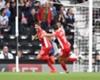 Danny Graham: Laga Kontra Manchester United Bagus Untuk Fans