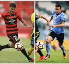 PREVIEW: Sydney Derby