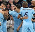 DEBAT: Financial Fair Play Buyarkan Asa Juara Manchester City?
