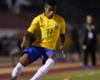 VIDEO: Ajax unveil Brazilian wonderkid David Neres