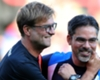 Wagner excited to face Klopp