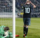 VIDEO - Samenvatting Legia - Ajax