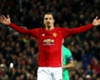 Ibrahimovic: I'm like Indiana Jones