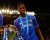 WATCH: Who is Chelsea's Musonda?