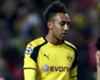 I'm tired after AFCON - Aubameyang