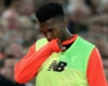 Sturridge hit with virus and heads back to Liverpool