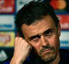 Números e pranchetas de Barça 2 x 1 Leganés