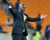 Komphela hails Kaizer Chiefs ability to score from all angles