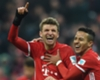 Ancelotti: Thiago and Muller can play together