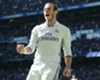 Bale to return against Espanyol, confirms Zidane