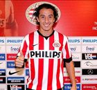 Marshall: Guardado perseveres