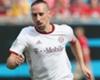 Ribery: Diese Top-Klubs wollten mich