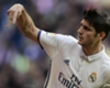 'Madrid is Morata's home' - Zidane