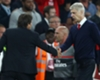 Conte: Don't forget Wenger's work