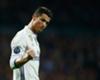 Ronaldo, el mejor socio de Benzema