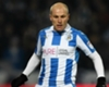 Guardiola: Mooy has been amazing