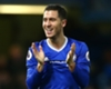 Chelsea know what it takes to win the Premier League title, insists Hazard