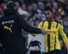 'It would be wrong to give him a break' - Dortmund boss Tuchel insists Aubameyang won't be rested