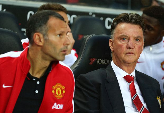 Burnley - Manchester United Preview: Van Gaal desperate to kickstart recovery