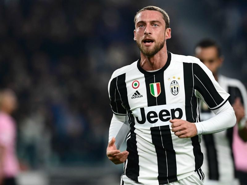 La Juventus affaiblie contre Naples