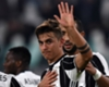 Dybala: Juve did not play well