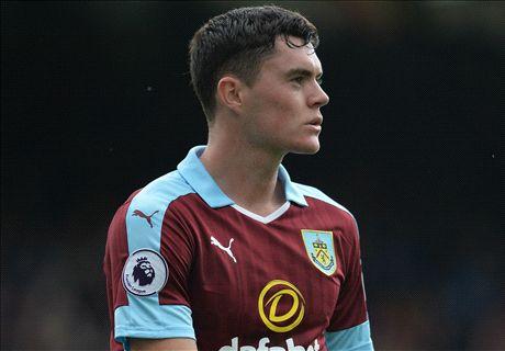 Keane tipped to 'do a Pogba' at Man Utd