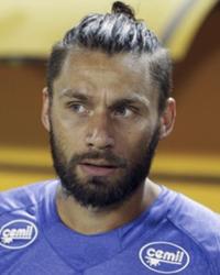 Rafael Sóbis, Brazil International