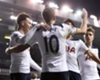 Redknapp impressed with Spurs