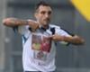 Udinese Lepas Francesco Lodi