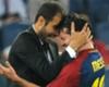 Pep: Darum ist Messi der Beste