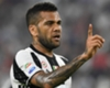 Dani Alves: PSG? Barca can do it