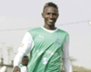 Gor Mahia demand for Sh100million to release midfielder
