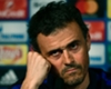 Offiziell: Enrique hört bei Barca auf
