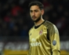 'Donnarumma should stay at Milan'