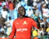 Onyango hoping to inspire Sundowns to PSL title with more clean sheets