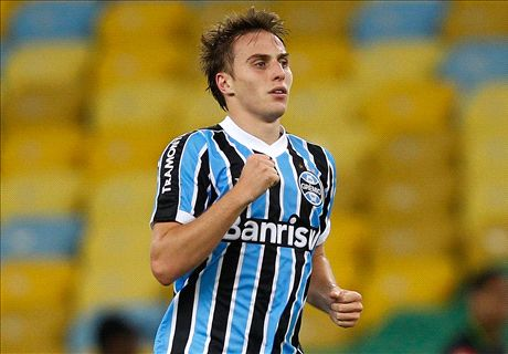 QPR expected to complete Bressan deal