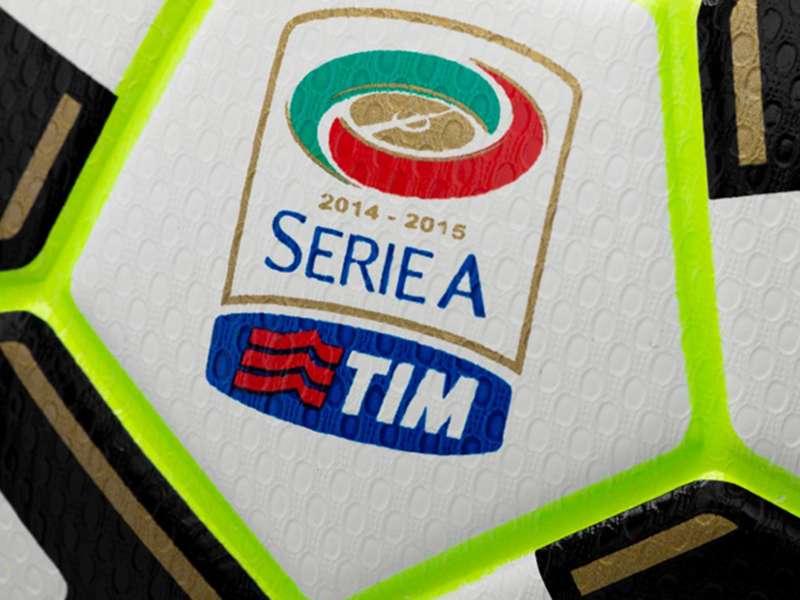 Probabili Formazioni Serie A, 9ª giornata - Diego Lopez torna tra i pali, nella Roma c'è Keita, Mauri ko nella Lazio