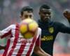 Partey grabs assist in Atletico win