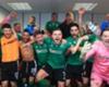 Lolos Ke Perempat-Final, Lincoln Disanjung Conte