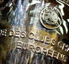 CATATAN Liga Champions: Siapa Raih Lima Tiket Terakhir Fase Gugur?