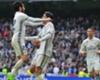 Real Madrid-Espanyol 2-0, le Real assure, Bale soigne son retour