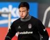 Matej Mitrovic Besiktas