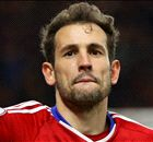 BORO: Stuani saves the day in FA Cup