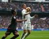 Cristiano Ronaldo, cada vez más generador de juego y menos rematador