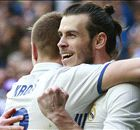 HAYWARD: Bale shows Madrid just what has been missing