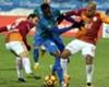 Caykur Rizespor Galatasaray STSL 02182017