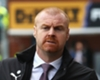 Dyche: Burnley must learn from upset
