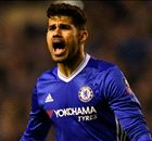 CSL club confirm Costa approach