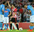 Aduriz: Athletic never stop attacking