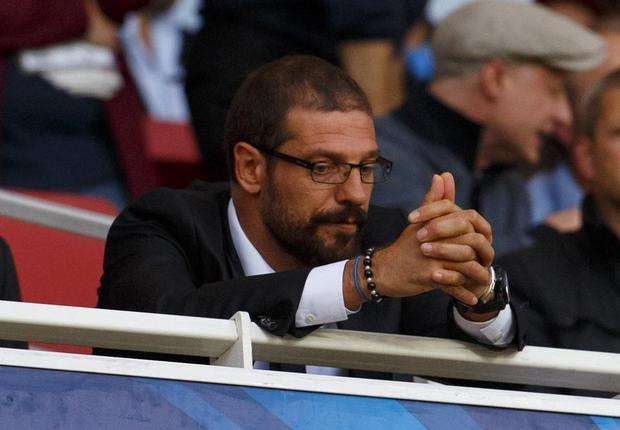 Champions League will be difficult for Arsenal - Bilic